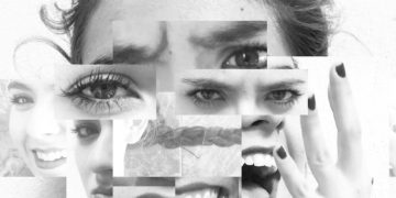 Bipolar Disorder Types, Symptoms, Causes and Effects